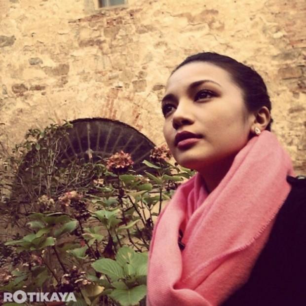 01-Gambar-Neelofa-Bercuti-Di-Itali-ROTIKAYA-750x750