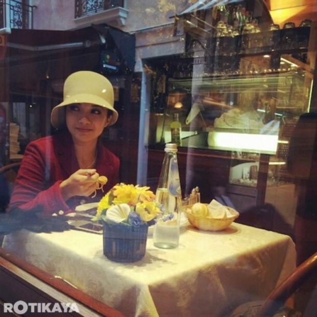 05-Gambar-Neelofa-Bercuti-Di-Itali-ROTIKAYA-750x750