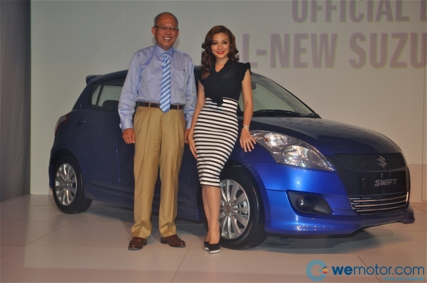 2013-Suzuki-Swift-Launch-050
