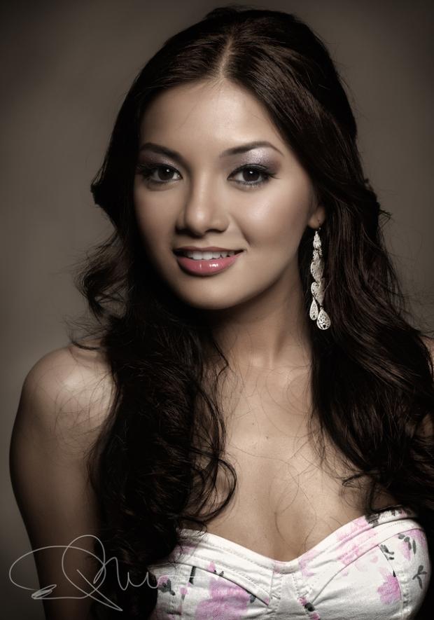 hot stories malaysia artis