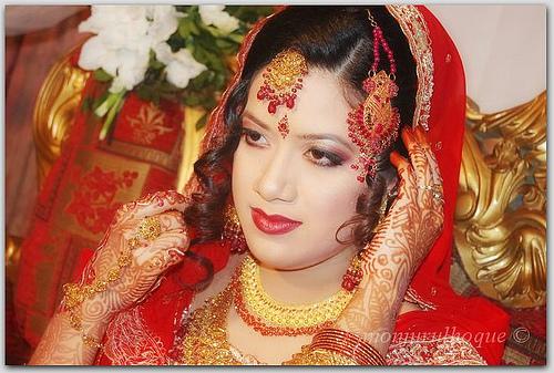 bangladeshi-bride-7818
