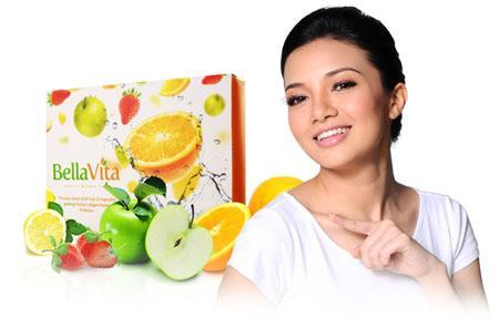 bella-vita-produk-kecantikan-dari-neelofa-adamma-1206-25-adamma%401