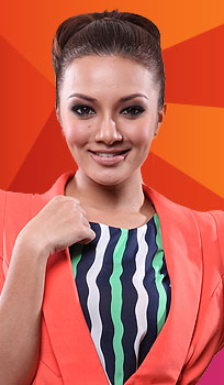 host-profile-neelofa