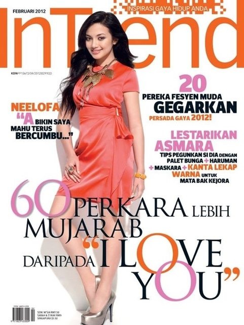 intrendneelofa