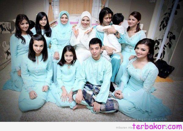 keluarga-neelofa